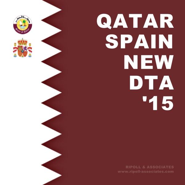 qatar RA c 600